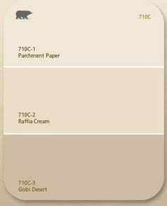 1000 images about home paint colors on pinterest behr