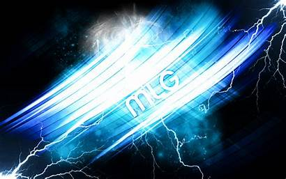 Mlg Lightning Wallpapers Background Deviantart Gamebattles Backgrounds