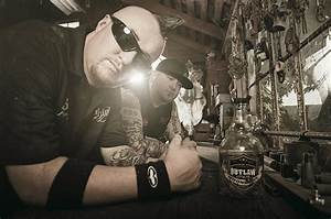 The Moonshine Bandits Launch Record Label | RoughStock