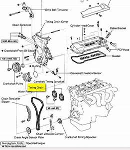 02 Camry Knock Sensor Wiring Diagram