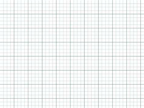 Grid Template Brakxel Grid Templates
