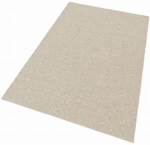 teppich chalet barbara becker rechteckig hohe 10 mm With balkon teppich mit tapeten von barbara becker