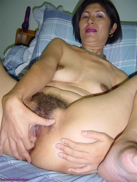 Mature Asian Women Fucking Datawav