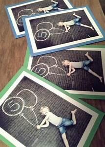 Geburtstagsspiele 4 Jahre : klasse einladung f r kindergeburtstag zum basteln regalos pinterest einladungen klasse ~ Whattoseeinmadrid.com Haus und Dekorationen