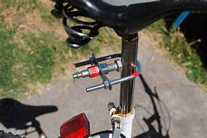 CHEAP BIKE CARTS AND HITCHS