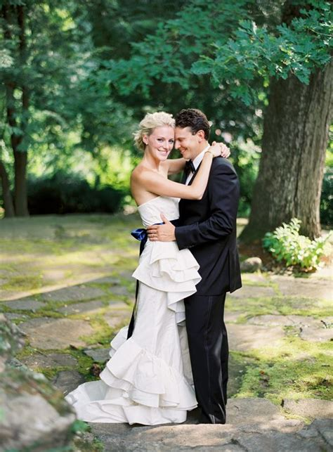elegant southern wedding ideas  wed