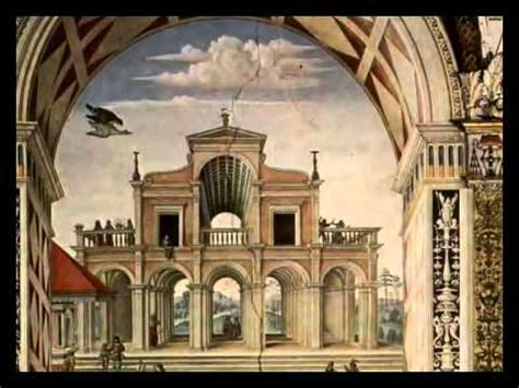 libreria piccolomini pintoricchio siena libreria piccolomini