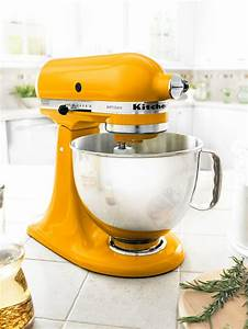 Kitchenaid Mixer Colors Chart 151 Best Kitchen Aid Mixers Images On Pinterest Cooking