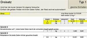 Dreisatz Rechnung : magicworkbooks dreisatz deutsch turning data into information ~ Themetempest.com Abrechnung