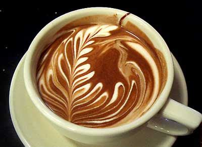 Browse and download the best free stock coffee art images. The Good Werd: Coffee Art