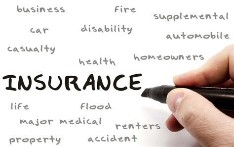 Business Insurance Rexburg Id