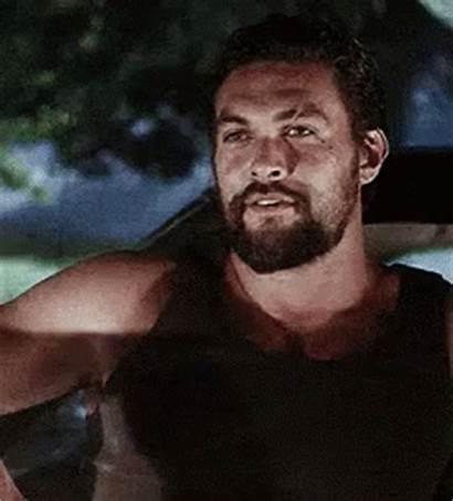 Jason Momoa Drogo Khal Aquaman Khaleesi Jasonmomoa