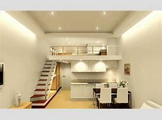 How to Get Your Own Apartment in Seoul – Seoulistic