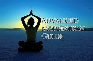 Higher Perspective  Advanced Meditation Guide