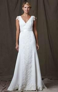 5 favorite 2012 wedding dresses by lela rose onewed With rose wedding dress