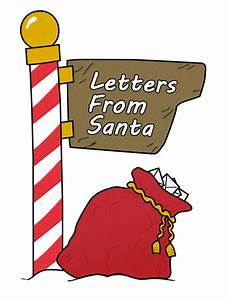 letters from santa usps santa mail aboutuspscom With mail santa a letter