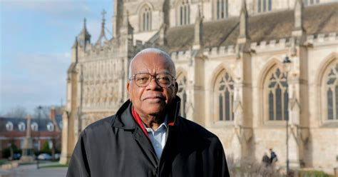 ITV cancel Fred and Rose West Trevor McDonald documentary ...