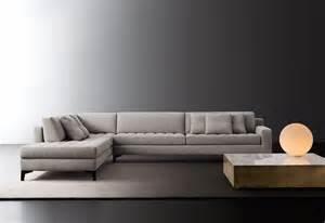 Air Sofa Beds by Prince Modular Sofas Meridiani Srl