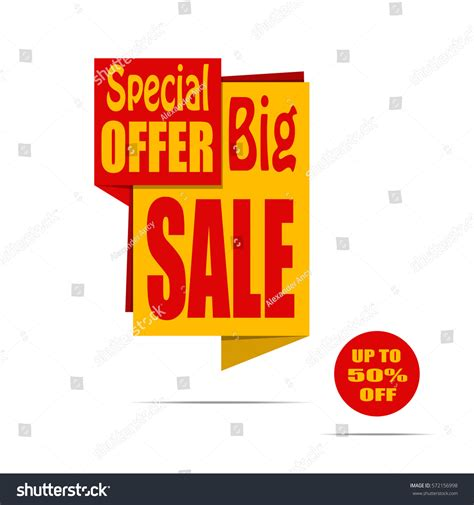 Effingham County Booking Desk 72 Hrs by Big Sale Discount 50 Outdoor 28 Images Sale Banner
