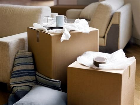 moving is stressful moving tips and checklist if possible stress free move home interior design ideas ofdesign