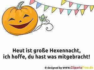 Lustige Halloween Sprüche : gedichte zu halloween kostenlos ~ Frokenaadalensverden.com Haus und Dekorationen