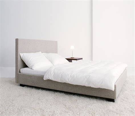 Rear Extra Hoch  Betten Von Whitebeds Architonic