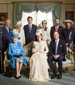 Actualité Famille Royale : 14 r gles hallucinantes impos es la famille royale britannique ~ Medecine-chirurgie-esthetiques.com Avis de Voitures