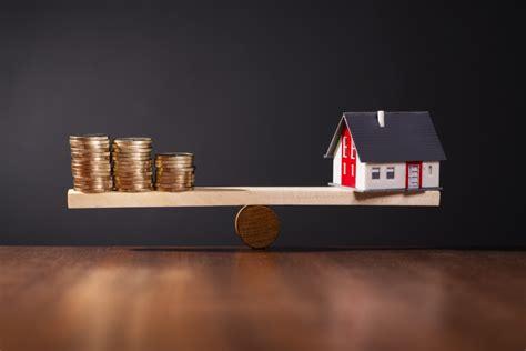 Finanzierung Immobilie Beleihen by Beleihungswert Beleihungswertermittlung Obergrenze Der