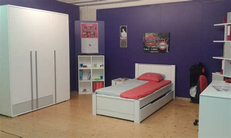 but chambre ado cuisine bricolage bureaus and dressing on meuble chambre