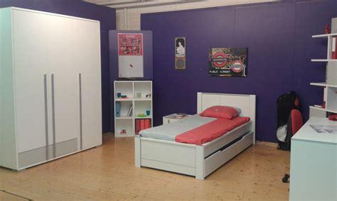 chambre simple ou chambres d 39 enfant