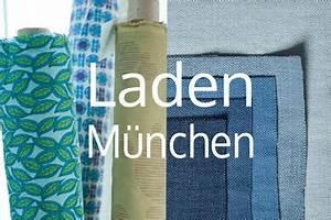 Stoffe Kaufen München : das blaue tuch stoffe m nchen biostoffe kaufen z b baumwollstoffe von albstoffe lillestoff ~ A.2002-acura-tl-radio.info Haus und Dekorationen