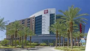 12 Most Influential Healthcare Projects in Arizona | AZ ...