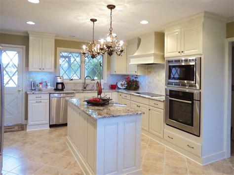 kitchen photo inspiration gallery diamond builders