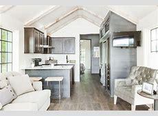 Designer tiny homes Atlanta's next development trend