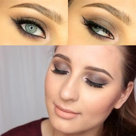 5 способов использовать блестки в макияже плюс мастеркласс от визажиста студии Елены Крыгиной . Marie Claire