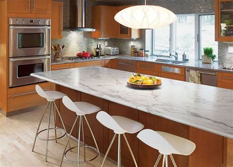 backsplash for the kitchen 64 best images about wilsonart counters yes on 4258
