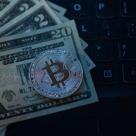 Popular bitconnect to bitcoin exchange soums. Bitconnect -does it work? - bitcoin #bitconnect #join #bitconnect #bitcoin   Bitcoin, Make money ...