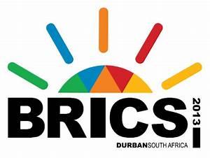 South Africa – a vital brick within BRICS | The BRICS Post