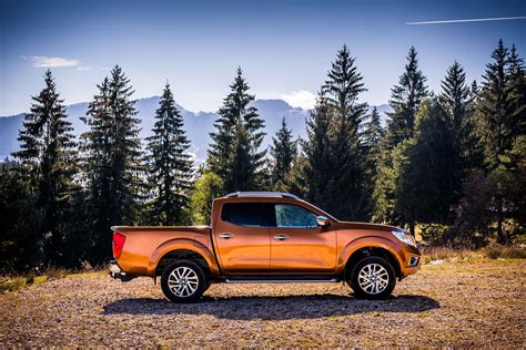 pickup trucks  towing parkers