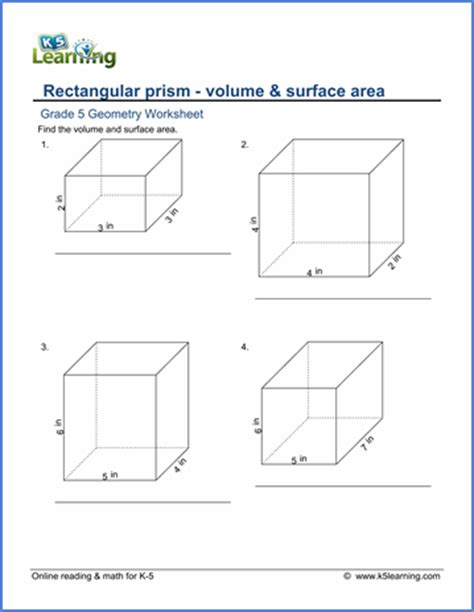 all worksheets 187 volume worksheets printable worksheets