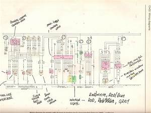 Astra Mk3 Wiring Diagram Scans
