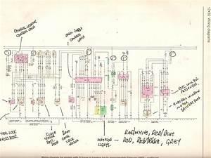 Astra Mk3 Wiring Diagram Scans