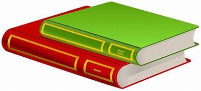 Books Clip Clipart Clipartpng Downloads Link