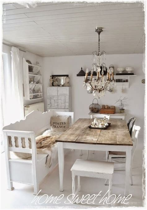 foto de The Little White House On The Seaside: Think Lovely Dining