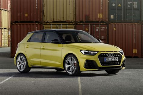 audi a1 2019 review carsguide