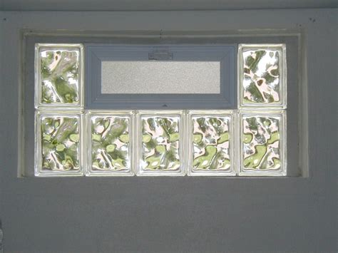 Basement Windows Energy Star Basement Gallery