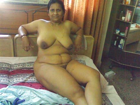 indian mature Women porn Image 187506