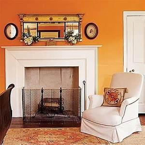 Decoracion de interiores con chimeneas de obra decoracionin for Chimeneas decoracion interiores