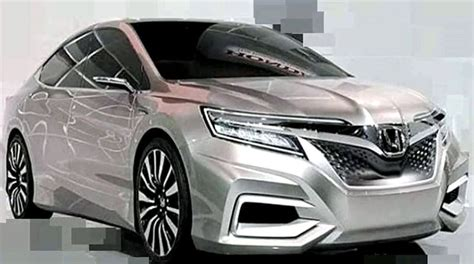2019 Honda Accord Lx Ex Exterior Colors Msrp