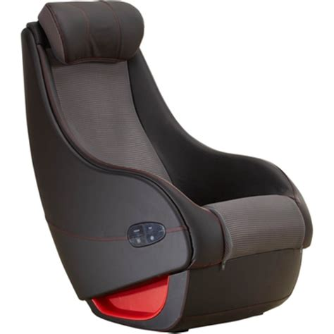 React Chair Brookstone by Brookstone React Chair Furniture Mattresses